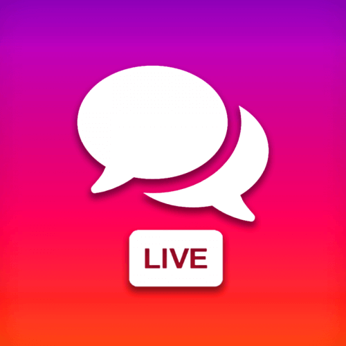iglivecomm