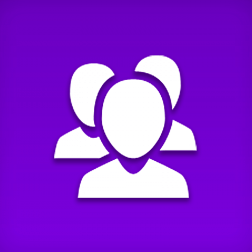twitch-subscribers-followers