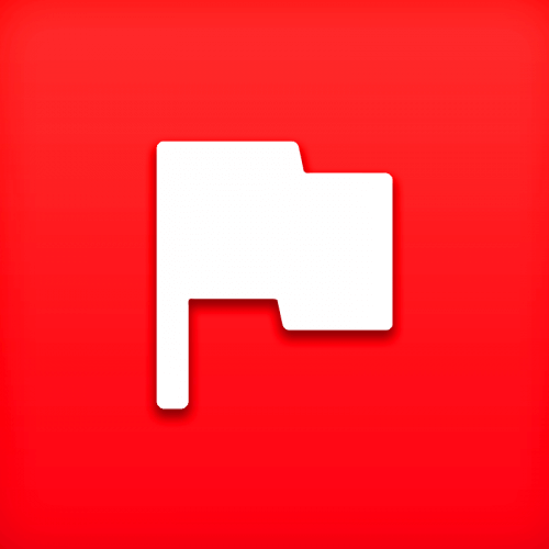 video-reports-complaints-youtube